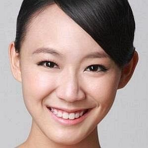 Julie Tan profile photo