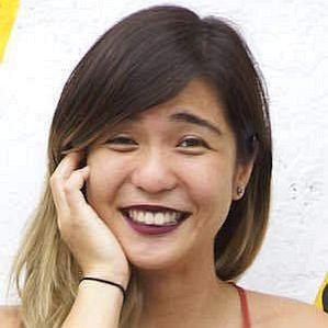 Talitha Tan profile photo
