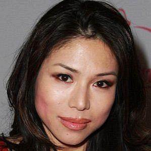 Aiko Tanaka profile photo