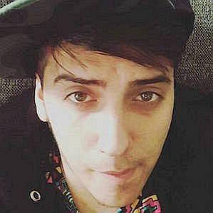 Kristian Tanev profile photo