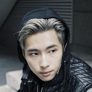 Ben Tang profile photo