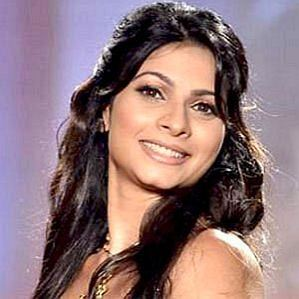 Tanishaa Mukerji profile photo