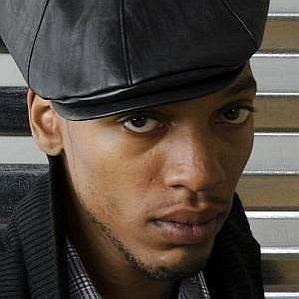 Benjamin Tankard Jr. profile photo