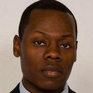 Marcus Tankard profile photo