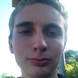 TankMatt profile photo
