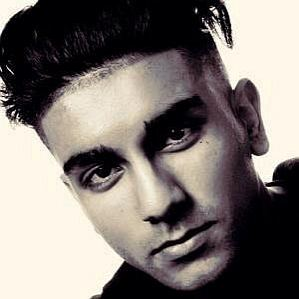 Kishen Tanna profile photo