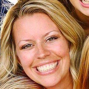 Sarah Tannerites profile photo
