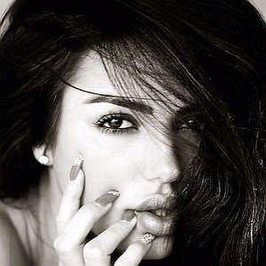 Morena Taraku profile photo