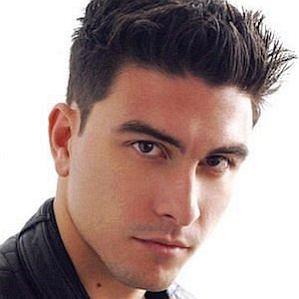 Joe Taranto profile photo