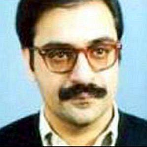 Omer Tarin profile photo