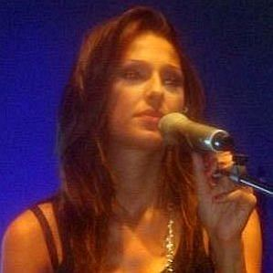 Anna Tatangelo profile photo