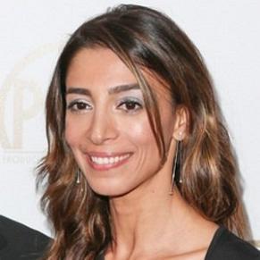 Bella Tatarian profile photo