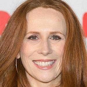 Catherine Tate profile photo