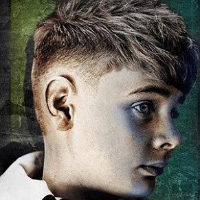 Josh Tate profile photo