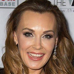 Tanya Tate profile photo