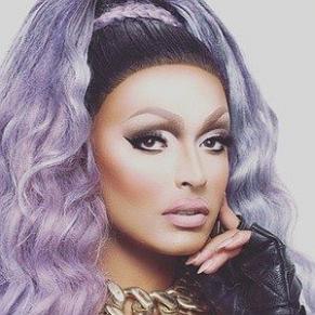 Tatianna profile photo