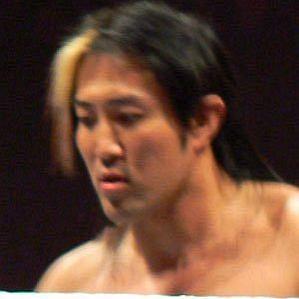 Yoshi Tatsu profile photo