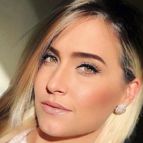 Michelle Taurel profile photo