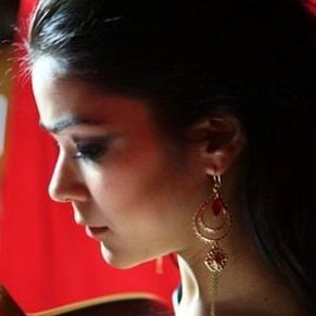 Raquel Tavares profile photo