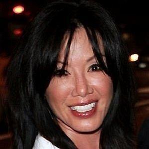 Sharon Tay profile photo