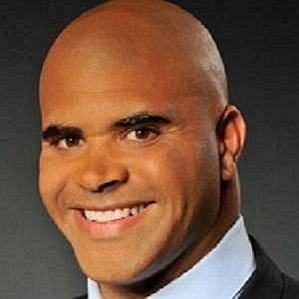 Aaron Taylor profile photo