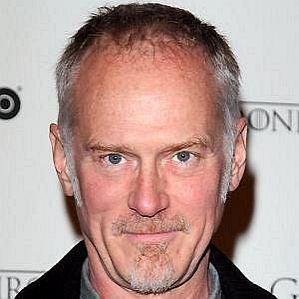 Alan Taylor profile photo