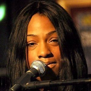 Angel Taylor profile photo