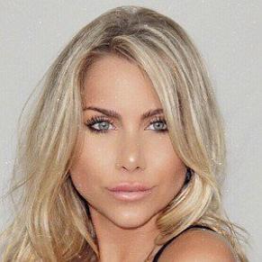 Taylor Bee profile photo