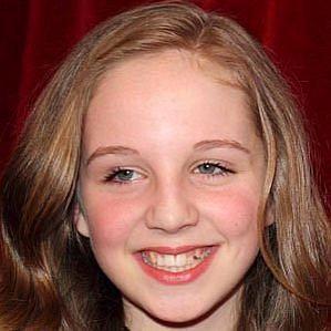 Eden Taylor-Draper profile photo