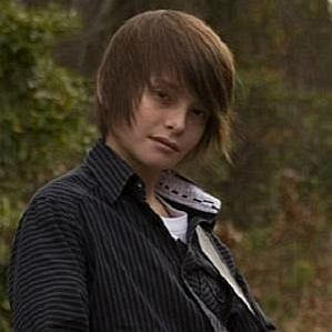 Grant Austin Taylor profile photo