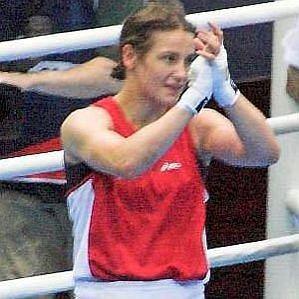 Katie Taylor profile photo