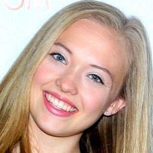 Lauren Taylor profile photo