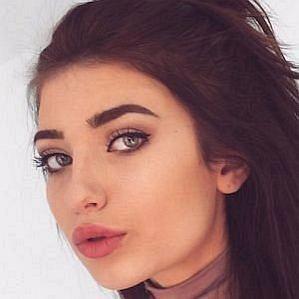 Natalia Taylor profile photo