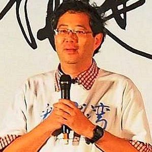 Wei Te-Sheng profile photo