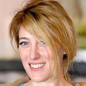 Valeria Bruni Tedeschi profile photo