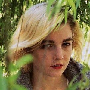 Allie Teilz profile photo
