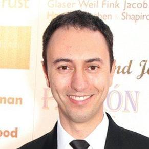 Rodrigo Teixeira profile photo