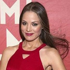 Carolina Tejera profile photo