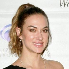 Tasya Teles profile photo