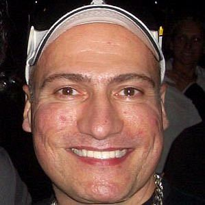 Danny Tenaglia profile photo