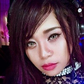 Zendee Rose Tenerefe profile photo