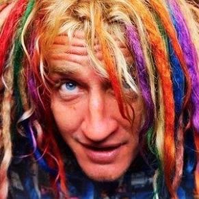 Jack Tenney profile photo
