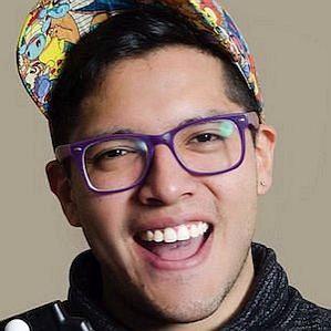 Teo profile photo