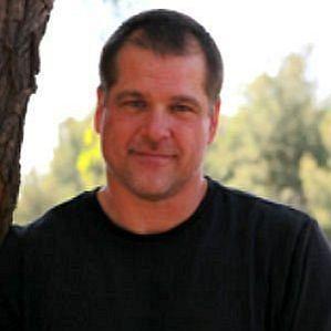 who is John Terlesky dating