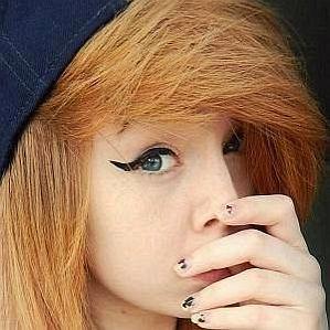 Taylor Terminate profile photo