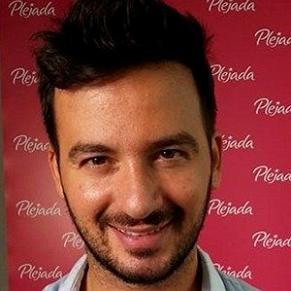 Stefano Terrazzino profile photo