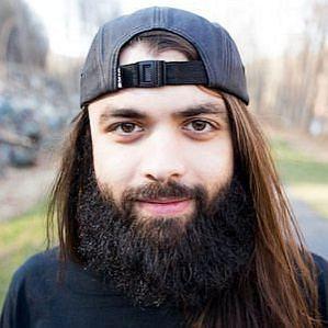 Chris Teti profile photo