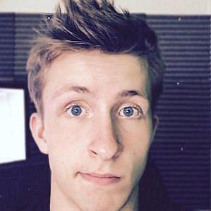 Tewtiy profile photo