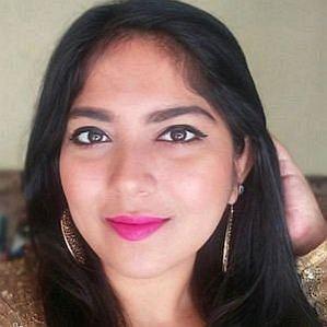 Bhumika Thakkar profile photo