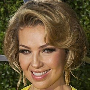 Thalia profile photo